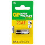 "Батарейка ""GP"" high voltage 12V 23A 1 шт"
