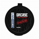 Крем для фистинга Swiss Navy Grease  59 мл