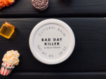 Бальзам для клитора Bijoux Indiscrets Bad Day Killer с ароматом аниса 8 г