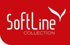 SoftLine Collection